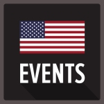 USA events square