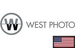 west photo