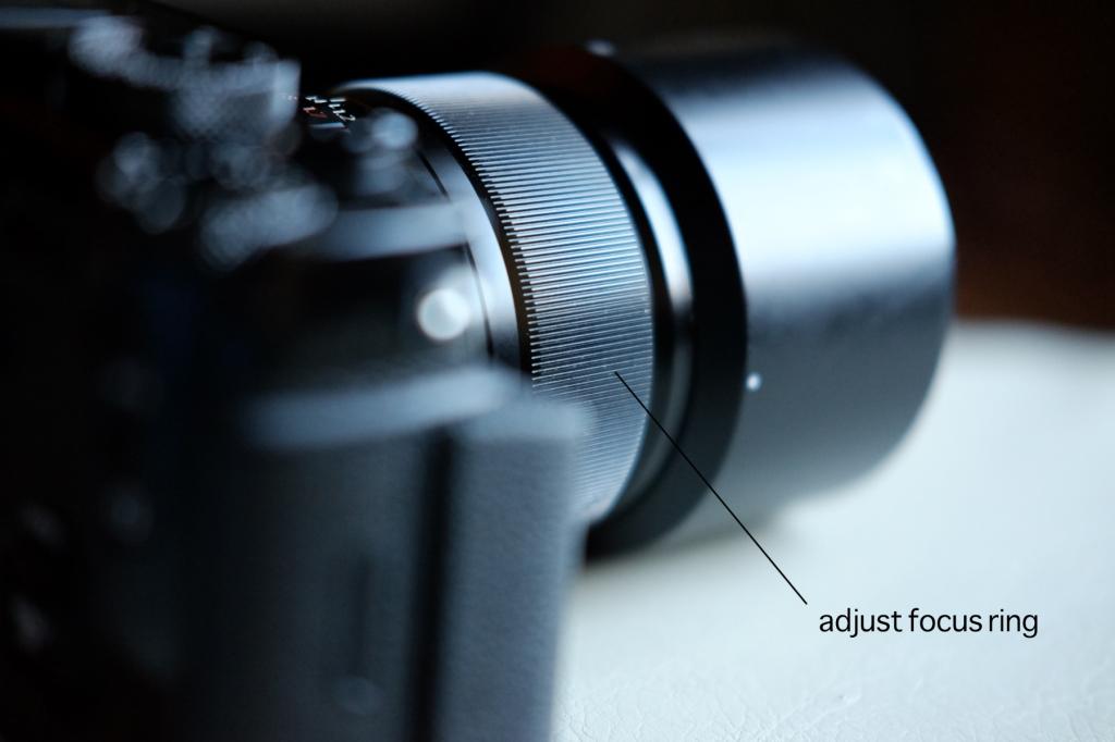 Fujifilm X-Pro2 006