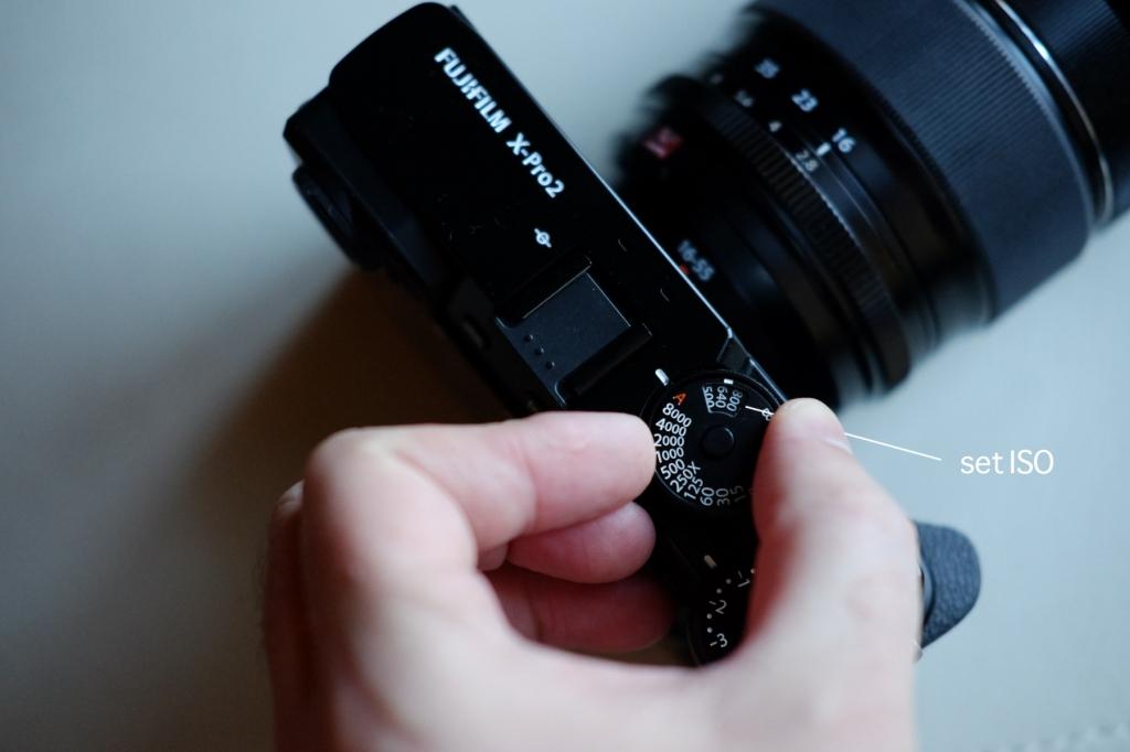 Fujifilm X-Pro2 007
