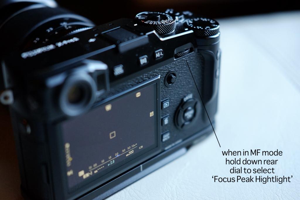 Fujifilm X-Pro2 008