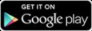 google cta