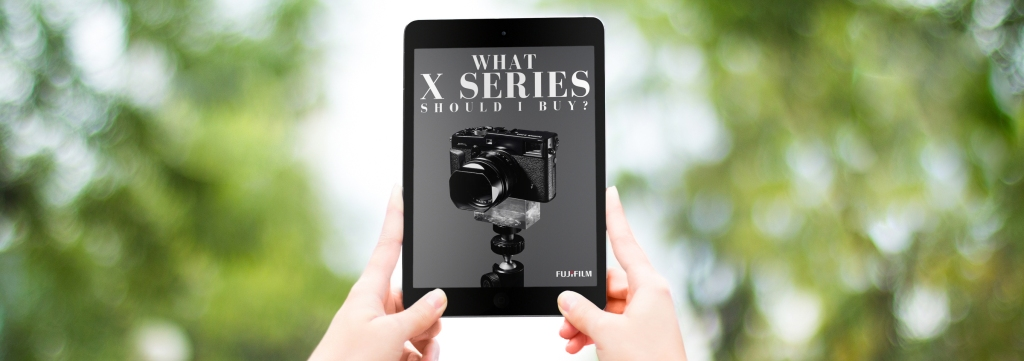 What X Series Should I Buy Featured image 001