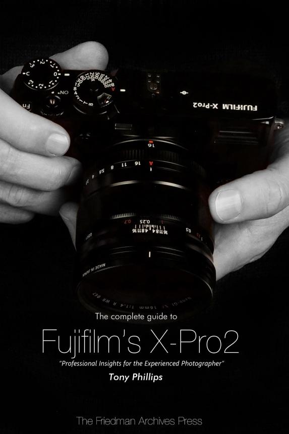 Tony Phillips - X-Pro2 001