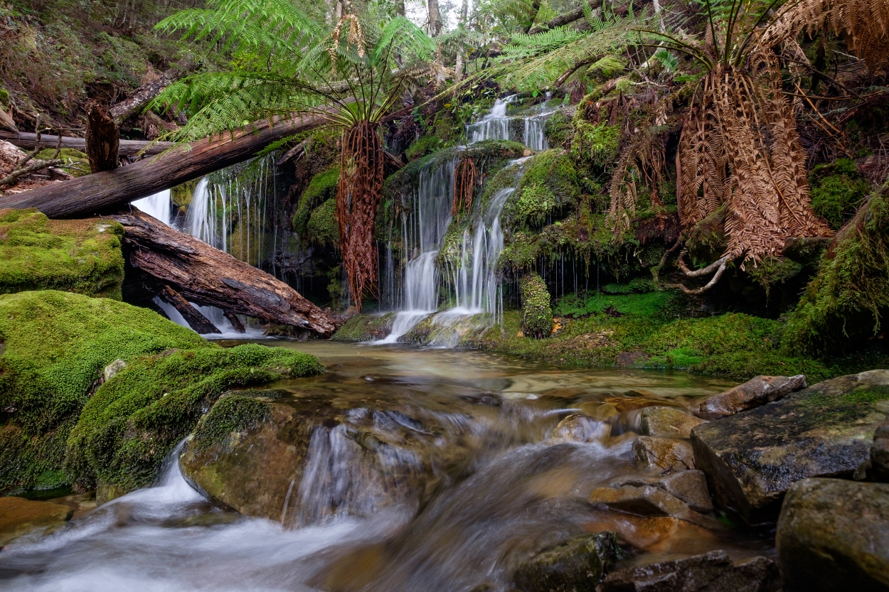 cascades-on-the-western-tiers-1