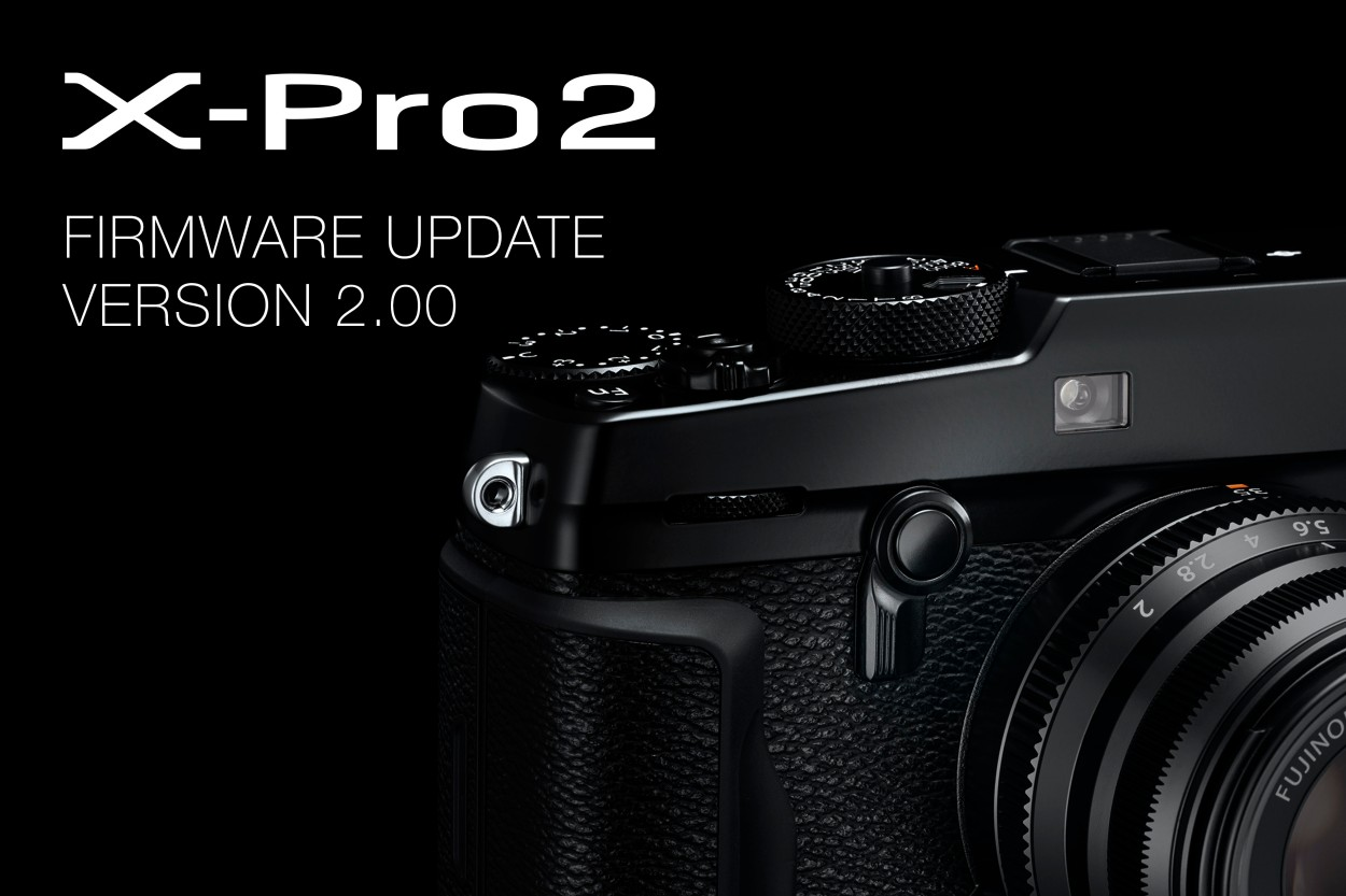 fujifilm-x-pro2-firmware-update-002