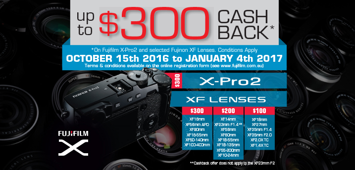 fujifilm-x-series-cash-back-featured-image