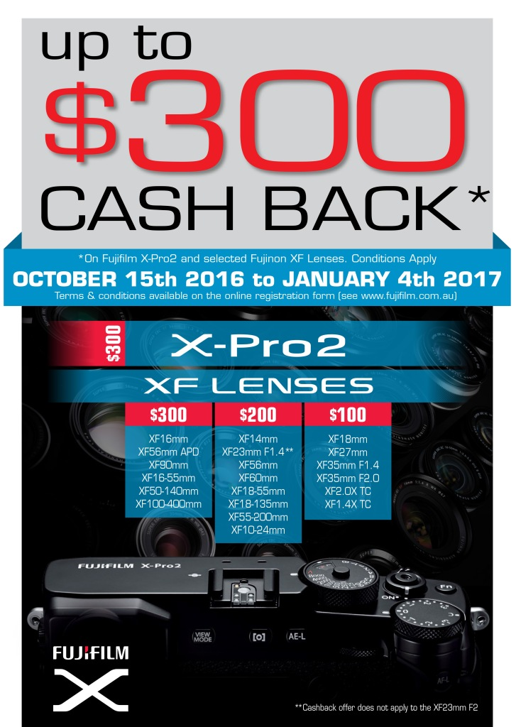fujifilm-x-series-cash-back