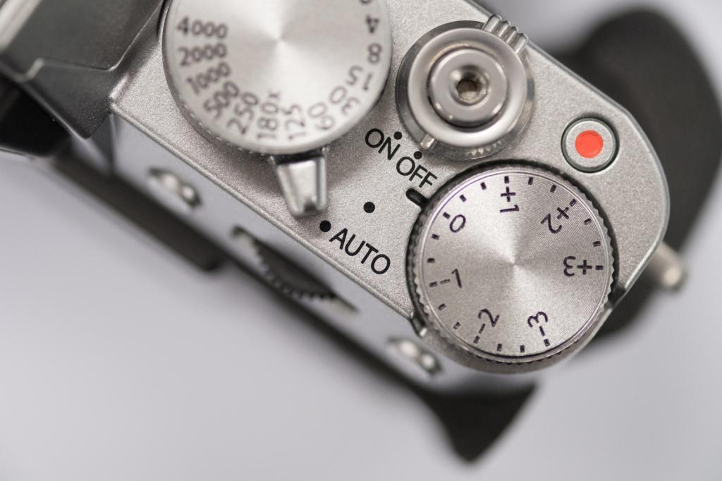 portrait-photography-001