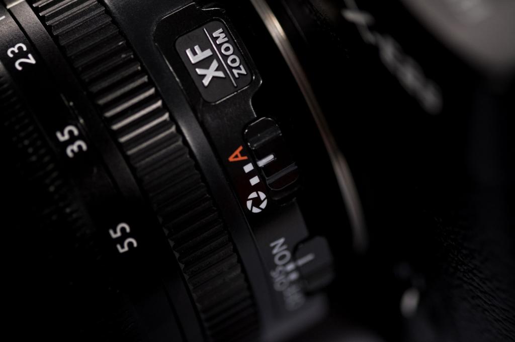 portrait-photography-005