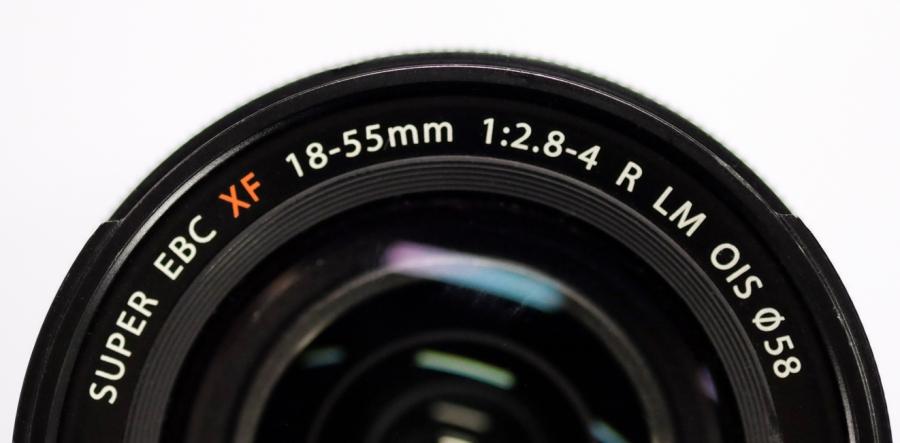 portrait-photography-010