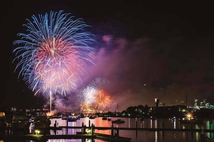 sydney-celebrates-taken-by-daniel-karjadi