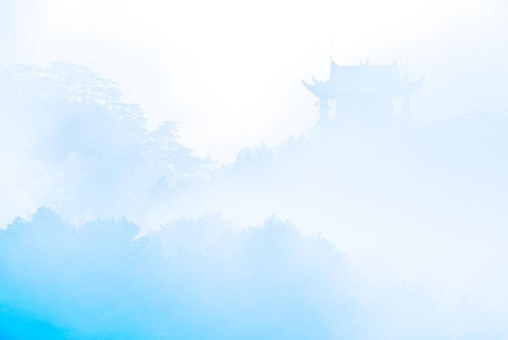 china-015