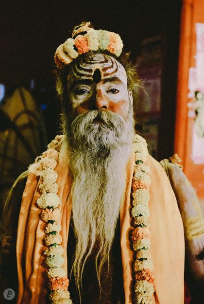 Varanasi blog (1 of 7)