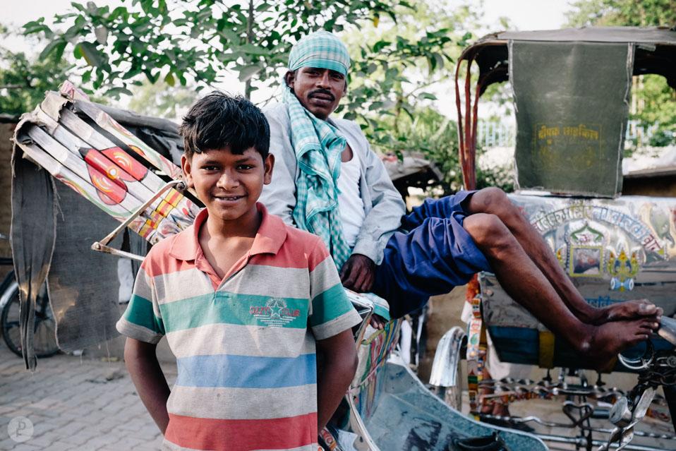 Varanasi blog (16 of 56)