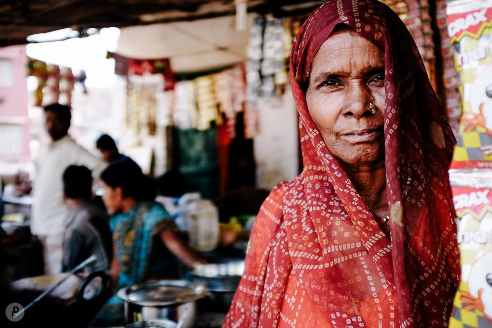 Varanasi blog (19 of 56)