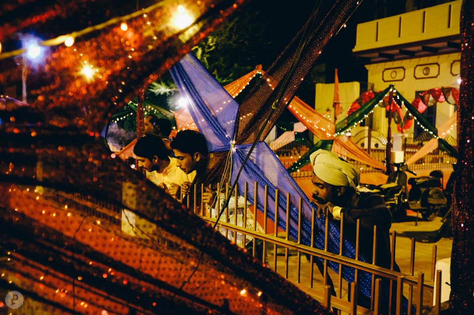 Varanasi blog (21 of 56)