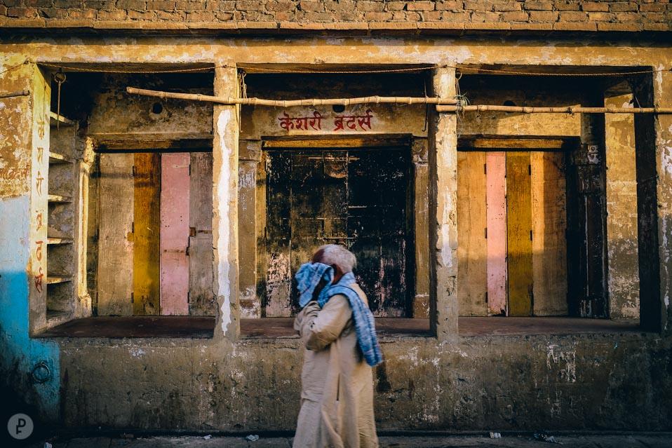 Varanasi blog (26 of 56)