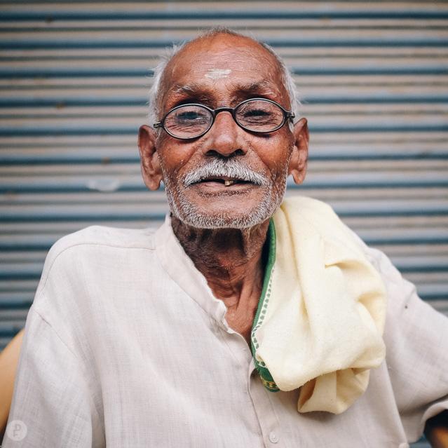 Varanasi blog (3 of 56)