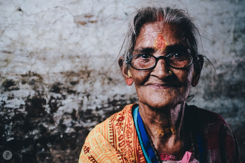 Varanasi blog (33 of 56)