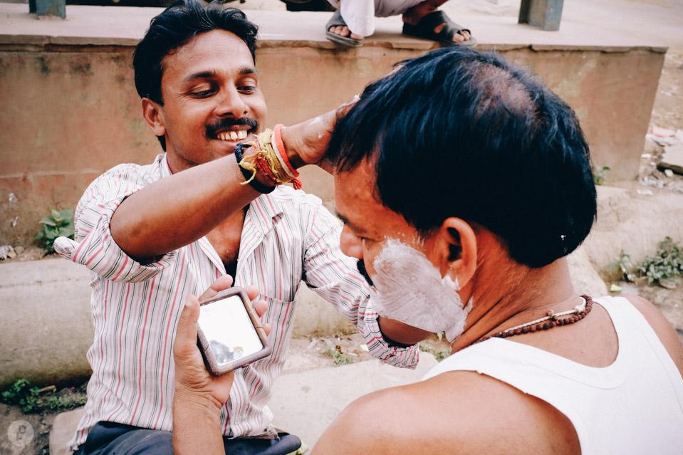 Varanasi blog (34 of 56)