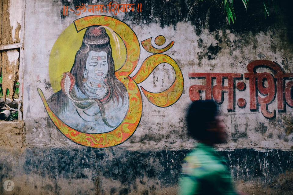 Varanasi blog (38 of 56)