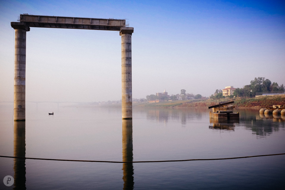 Varanasi blog (39 of 56)
