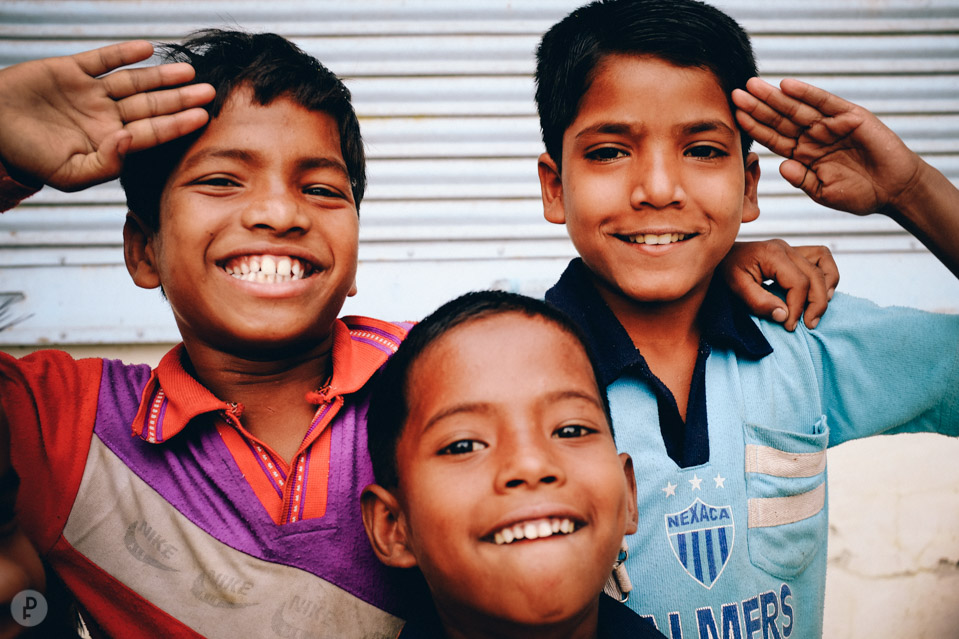 Varanasi blog (43 of 56)