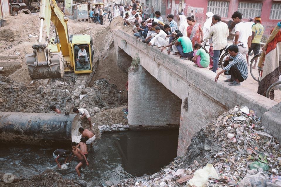 Varanasi blog (53 of 56)