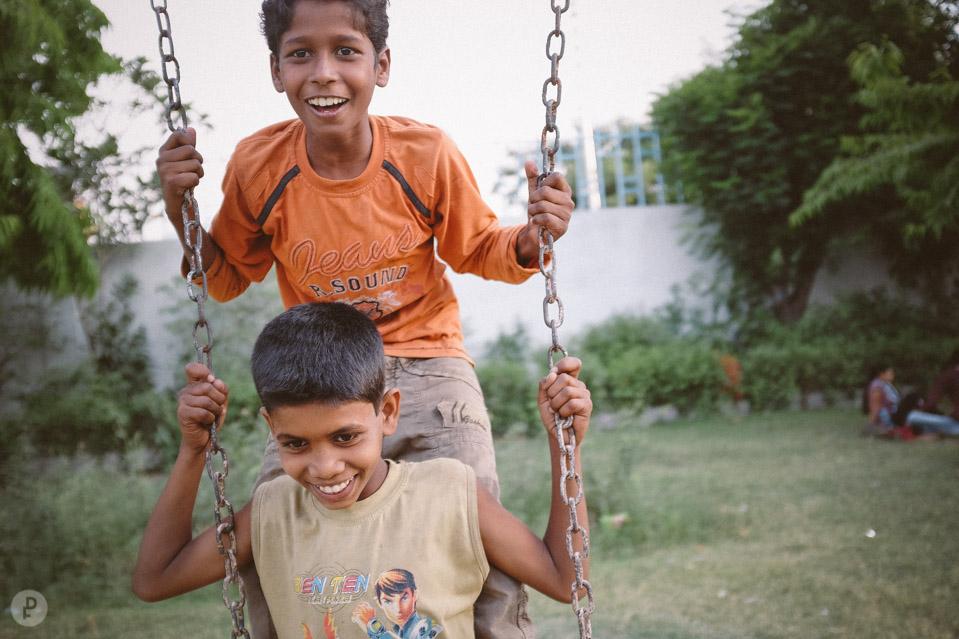Varanasi blog (55 of 56)