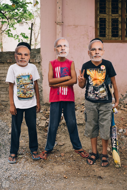 Varanasi blog (6 of 7)