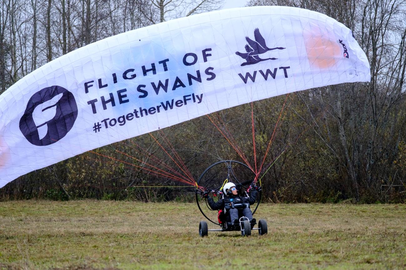 ben-cherry-flight-of-the-swans-baltics-1