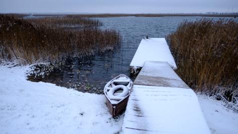 ben-cherry-flight-of-the-swans-baltics-21