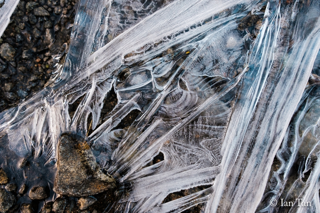 1_icepatterns