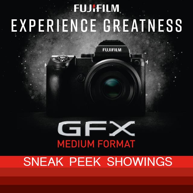 gfx-sneak-peek-640x640