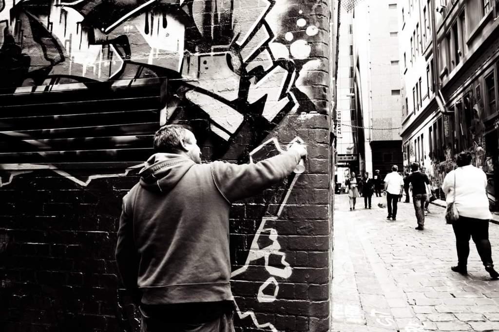 06-street-art