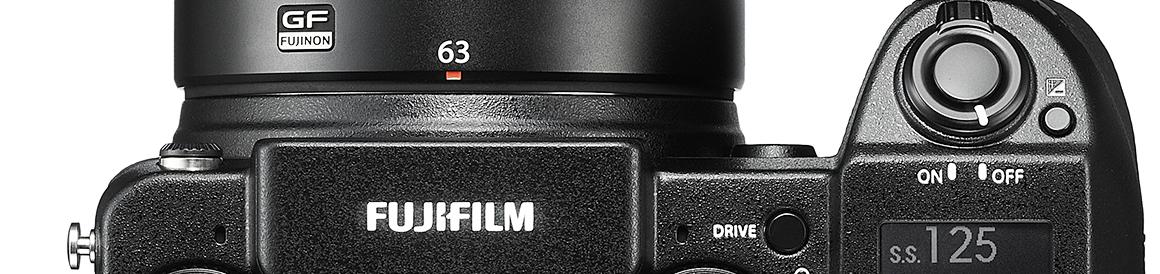 gfx-50s-studio-days-bottom-image