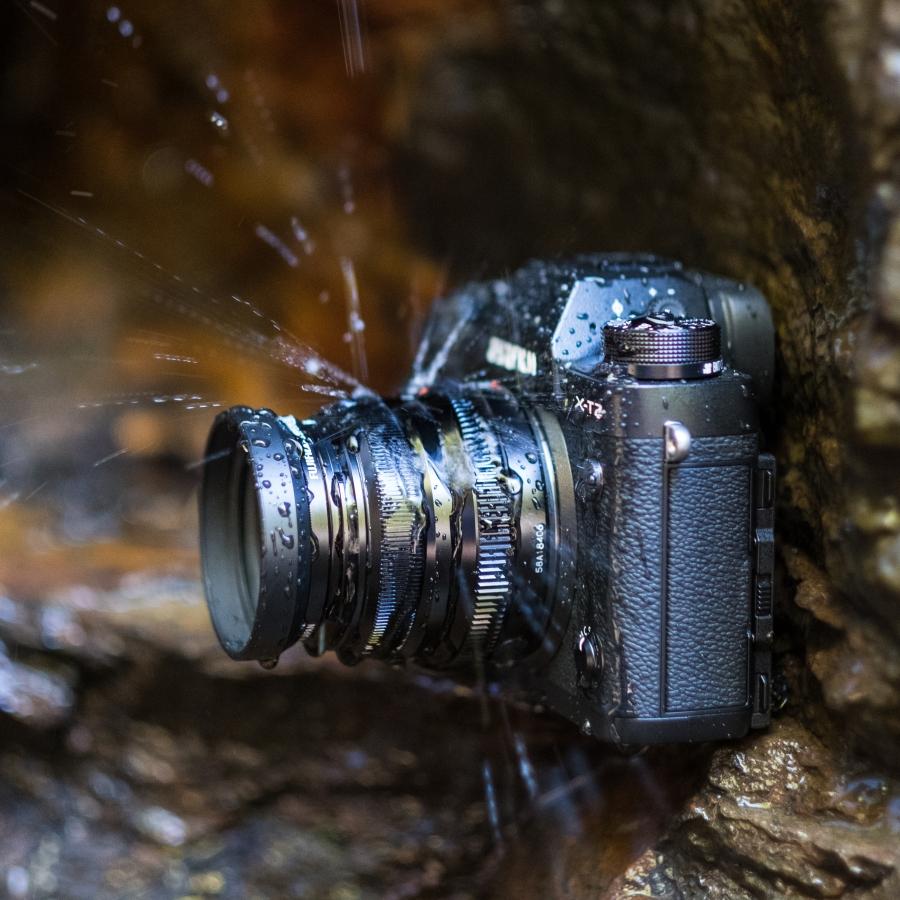 Fujifilm X-T2 013
