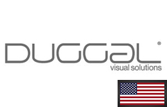 Duggal Logo