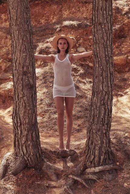 Imogen - Ibiza 0231 web