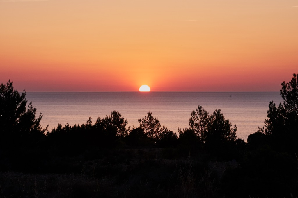 Imogen - Ibiza 0928 web